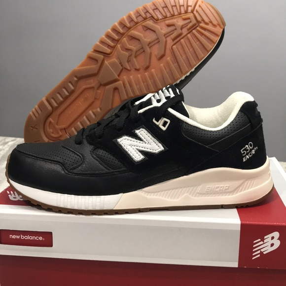new balance 530 2018